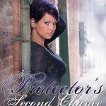 A Protector's Second Chance Cover_SMALLER