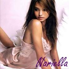 Nariella