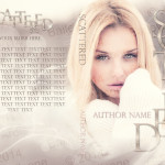 Premade-Scattered_copyright