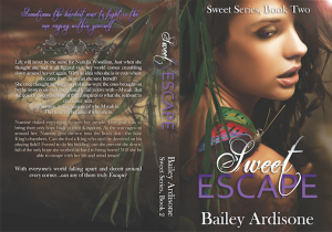 Sweet_Escape_Paperback_Photo