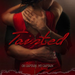 Tainted Cover_ebook