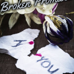 broken_promises_cover_art_design_by_nikoji-d7ge6wh