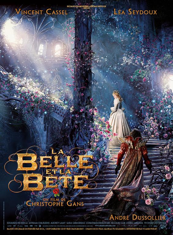 affiche-escalier-la-belle-et-la-bete-11088930dpfyl