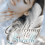 Catching My Breath Cover_ebook