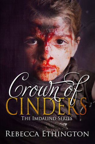 Crown of Cinders