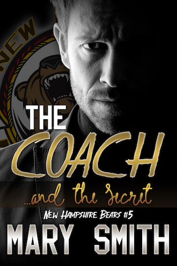 The Coach and the Secret_ebook_SMALL